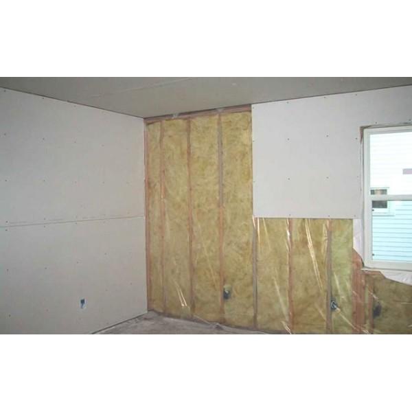 Comprar Divisória com Drywall na Vila Facchini - Loja de Divisórias Drywall