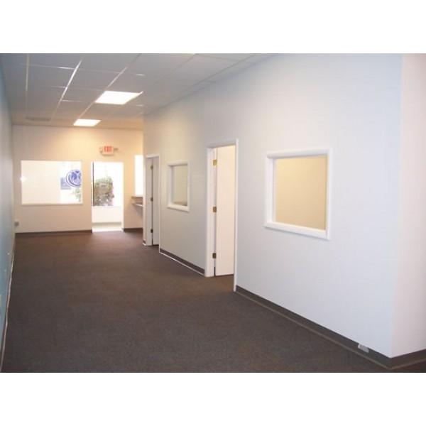 Comprar Divisória de Drywall em Utinga - Divisória de Drywall no Centro de SP