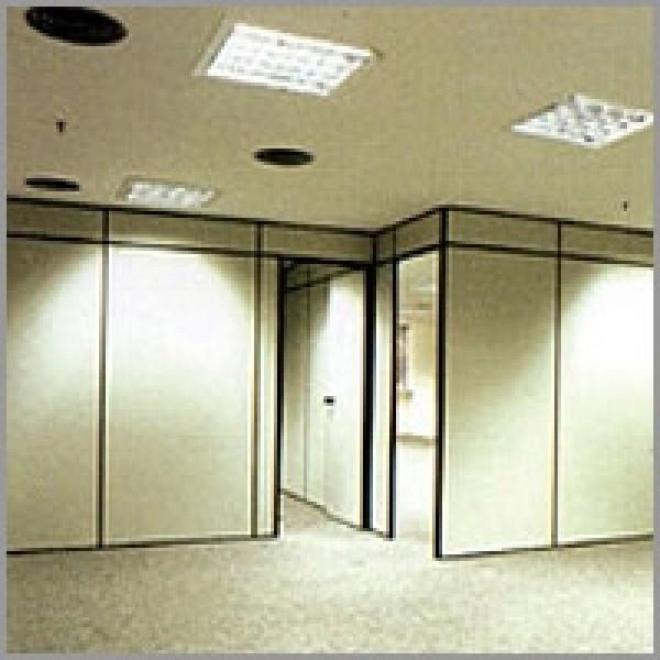 Comprar Divisória de Material Drywall na Vila Cleonice - Divisória de Drywall no Centro de SP