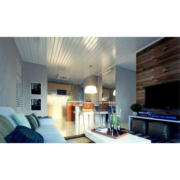 Comprar Gesso para Residências no Jardim Humberto Nastari - Empresa de Gesso SP