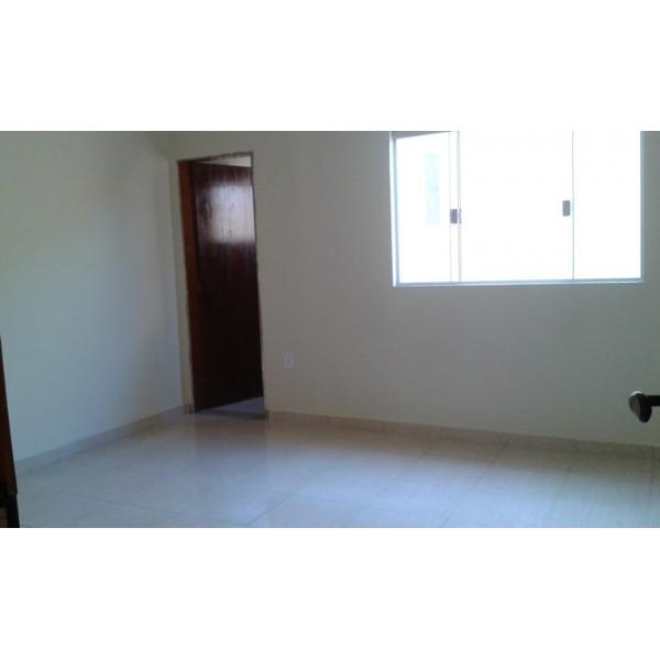 Divisória de Drywall no Jardim Jabaquara - Divisória de Drywall