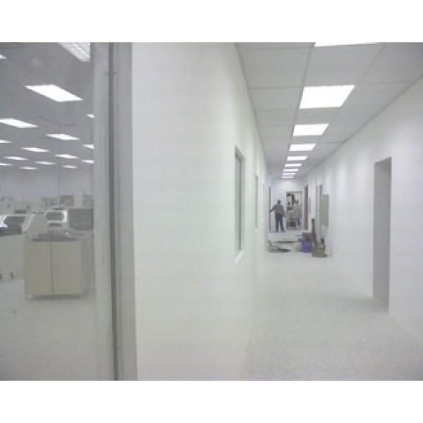 Divisória Gesso  no Conjunto Residencial Vanguarda - Empresa de Gesso para Casa