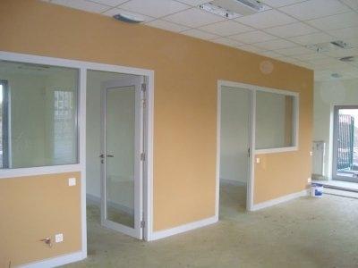 Empresa de Divisória de Gesso para Quarto Sp na Vila Madeiral - Empresa de Divisória de Gesso para Quarto