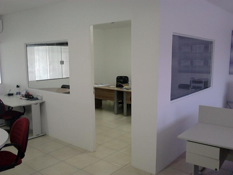 Empresa de Divisória para Banheiro Sp na Vila Vidal - Empresa de Divisória de Gesso para Quarto
