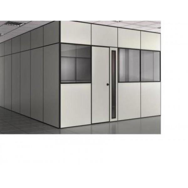 Empresas de Divisórias de Drywall na Vila Santa Lucrécia - Divisória de Drywall Preço