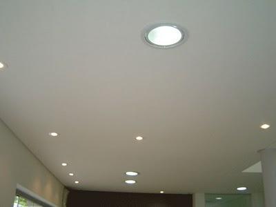 47835960b894 Forro de Drywall de Teto Rebaixado Preço na Vila Mazzei - Forro de Drywall  de Teto