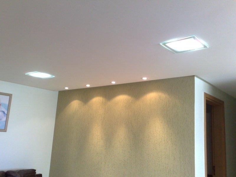 d1ab01f6d3f4 Forro de Drywall para Teto de Sala Preço no Jardim Mutinga - Forro de  Drywall para