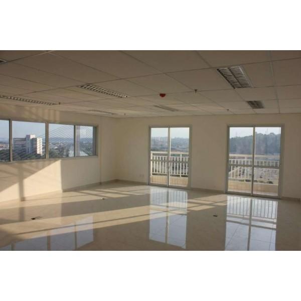 Onde Achar Empresa Que Vende Gesso no Jardim das Palmas - Empresa de Gesso para Sala