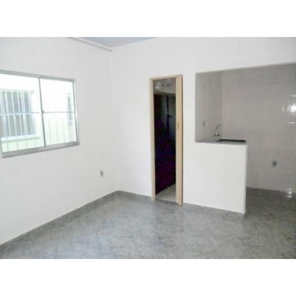 Onde Comprar Divisórias com Drywall na Vila Odete - Preço de Divisória Drywall