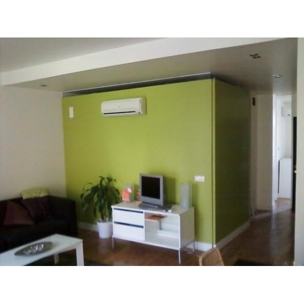 Onde Comprar Divisórias de Material Drywall na Vila São Francisco - Divisória de Drywall em SP