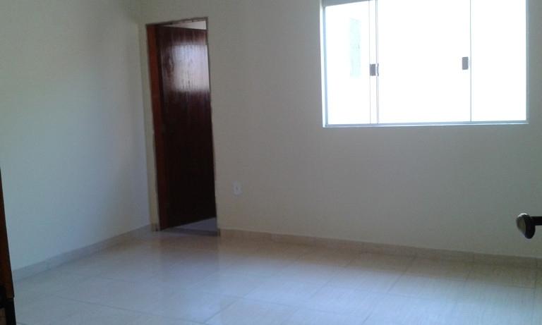 Onde Encontrar Empresa de Divisória para Banheiro no Estância Tangara - Empresa de Divisória de Gesso para Quarto