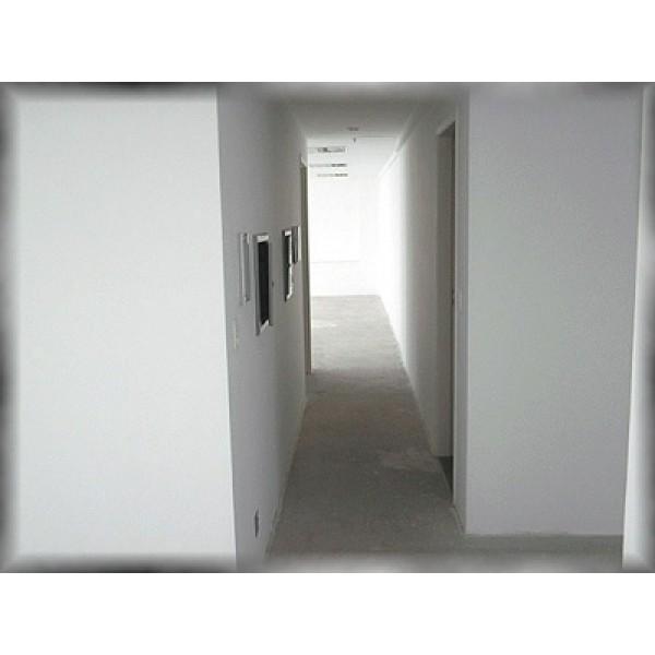 Preço de Divisória com Drywall no Jardim Maria Amália - Divisória de Drywall em SP