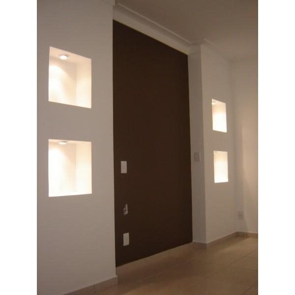 Preço de Divisória de Material Drywall na Vila Mira - Preço de Divisória Drywall