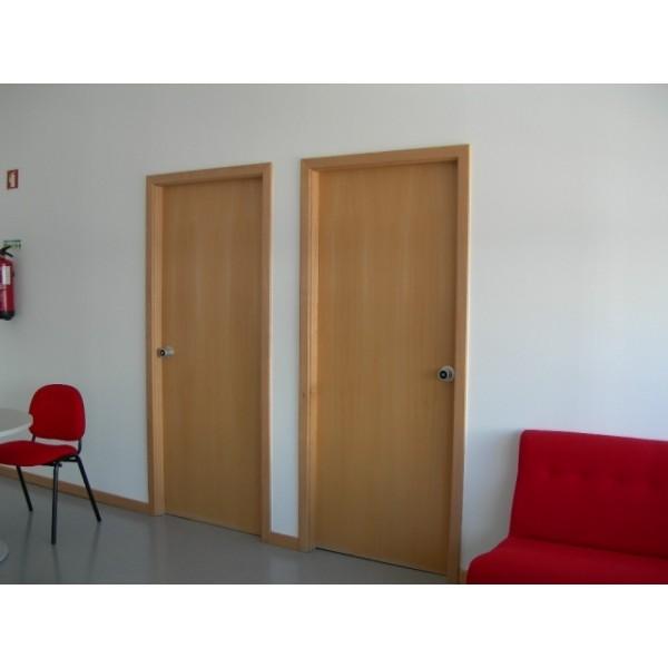 Preço de Divisórias de Drywall no Jardim Pedro José Nunes - Divisórias em Drywall