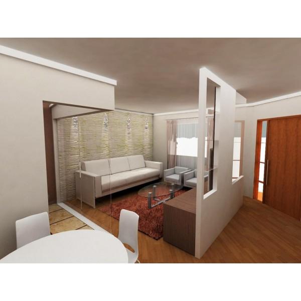 Preço de Divisórias de Material Drywall no Jardim Boa Vista - Divisória de Drywall no Centro de SP