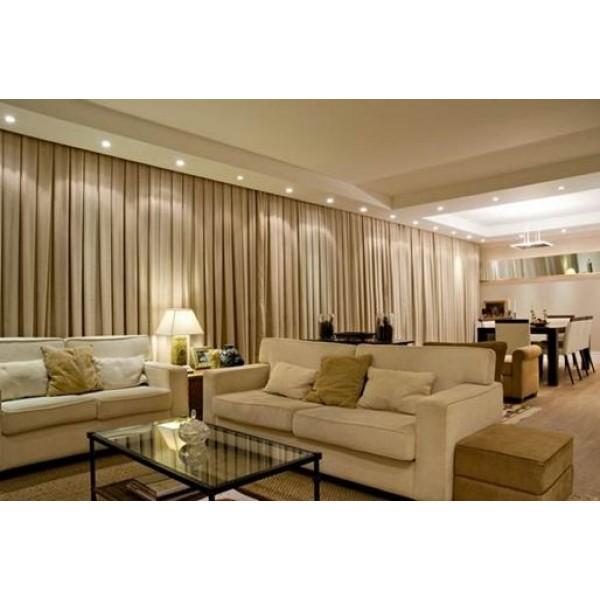 Preço de Gesso para Casas  no Jardim Tropical - Empresa de Gesso SP