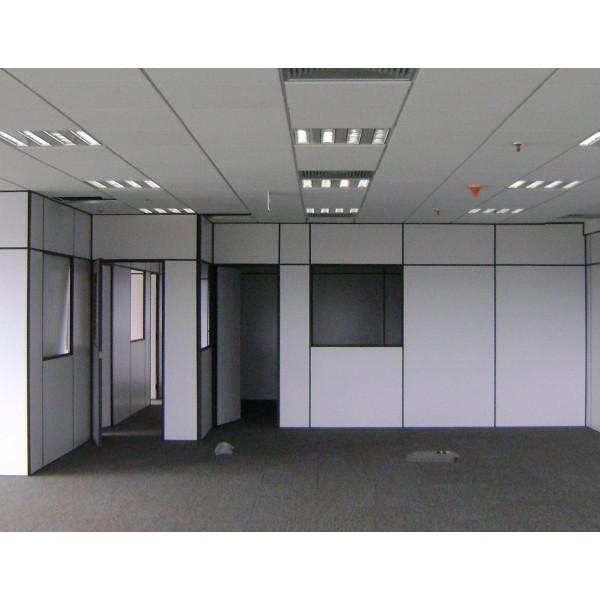Preços de Divisórias com Drywall no Conjunto Residencial Morumbi - Divisórias em Drywall