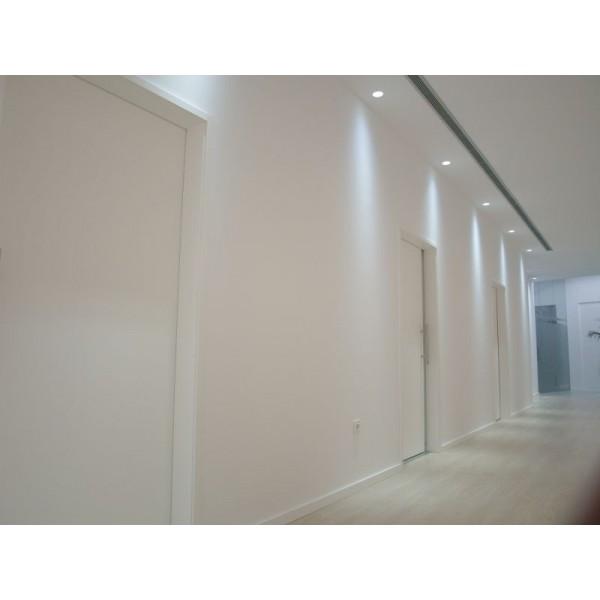 Preços de Divisórias Feitas com Drywall no Jardim Piqueri - Divisória de Drywall em SP