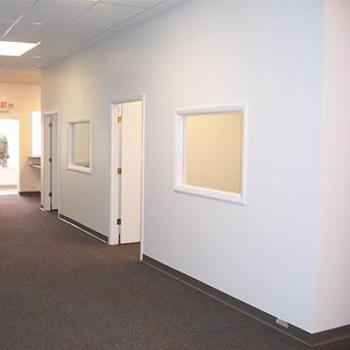 Procuro Empresa de Divisória de Gesso para Quarto na Vila Schimidt - Empresa de Divisória de Gesso para Quarto