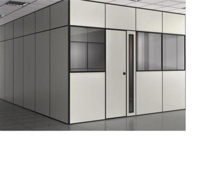 Procuro Empresa de Divisória para Banheiro no Núcleo Lajeado - Empresa de Divisória de Gesso para Quarto