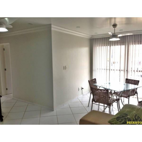 Quanto Custa Divisória com Drywall no Parque Miami - Divisória em Drywall