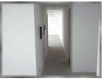 divisória de gesso drywall preço no Conjunto Esmeralda