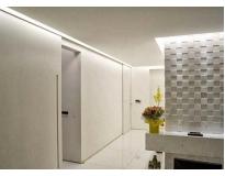 divisória para banheiro preço na Freguesia do Ó