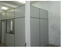 empresa de divisória para banheiro sp no Jardim Educandário