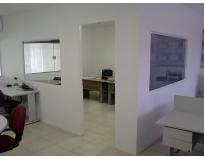 empresa de divisória para quarto no Conjunto Residencial Salvador Tolezani