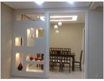 empresa de divisória para sala no Jardim Santo Amaro