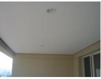 empresa de forro de drywall de teto em Quinta da Paineira
