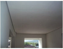 empresa de forro de drywall de teto rebaixado no Recanto Monte Melo