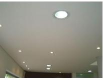 empresa de forro de drywall para teto de sala em Toca do Tatu