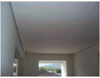 empresa de forro de drywall para teto de sala na Santo Antônio