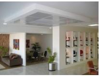 empresas de divisória em drywall na Vila Primavera