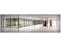 empresas de divisória para banheiro no Jardim Patente Novo
