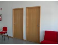 empresas de divisória para sala na Vila Rica