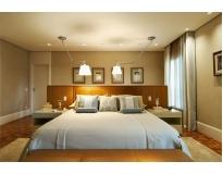 forro de drywall para teto de sala no Jardim Bela Vista