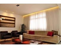 forro de drywall para teto de sala no Jardim Redenção