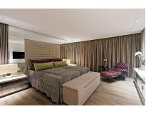 forro de drywall para teto de sala preço no Jardim Europa