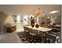 forro de drywall parede externa no Jardim Hilton Santos