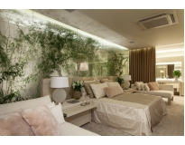 forro de drywall parede externa preço Vila Tolstoi