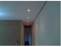 forros de drywall para banheiro na Porto da Igreja