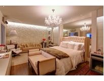 forros de drywall para teto de sala na Sapato Branco