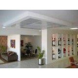 Onde comprar divisória de material Drywall na Vila Jaraguá