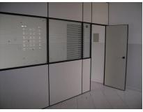 onde encontrar empresa de divisória para banheiro Condomínio Maracanã