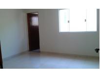 onde encontrar empresa de divisória para banheiro no Estância Tangara
