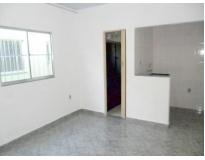 onde encontro empresa de divisória em drywall na Vila Mirim