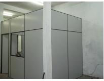 procuro empresa de divisória em gesso no Conjunto Residencial Novo Pacaembu