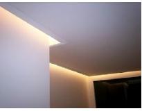 quanto custa forro de drywall para teto de sala Jardim Princesa
